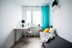 טיפים לרכישת דירה בפולין