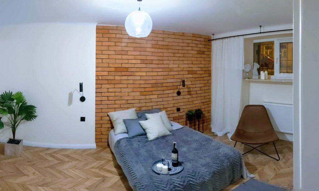 מיסוי ברכישת ובהשכרת דירה בפולין